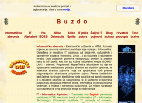 buzdo.com