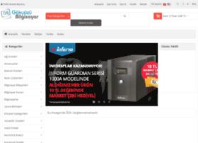 buzfm.net