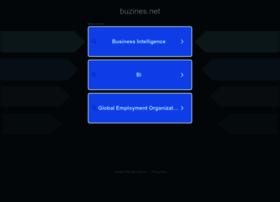 buzines.net