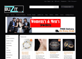 buzit.co.uk