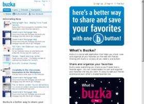 buzka.com