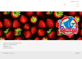 buzlas.com