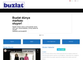 buzlat.com