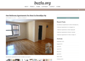 buzlu.org
