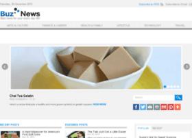 buznews.com