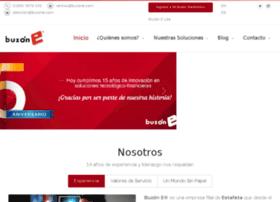 buzon.net