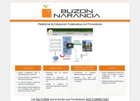 buzon2.narancia.com
