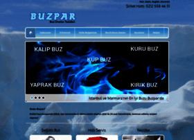 buzpar.com