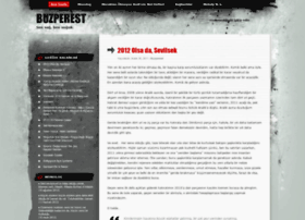 buzperest.wordpress.com