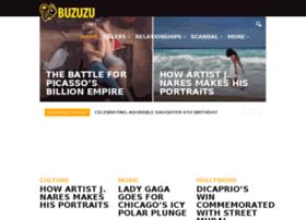 buzuzu.com.br