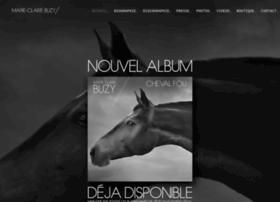 buzy.net