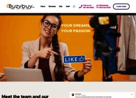 buzybuy.com
