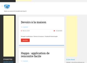 buzz-fr.com