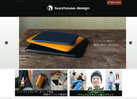 buzz-house.com