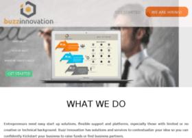 buzz-innovation.com.au