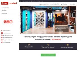 buzz-mebel.ru