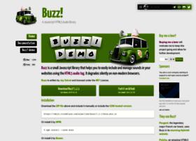 buzz.jaysalvat.com