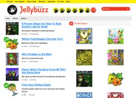 buzz.jellyneo.net