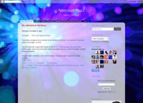 buzz.nitecruzr.net