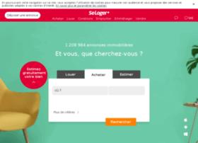 buzz.seloger.com