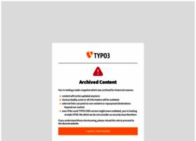 buzz.typo3.org