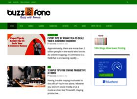 buzz2fone.com