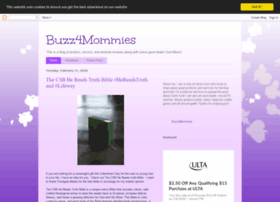 buzz4mommies.blogspot.com