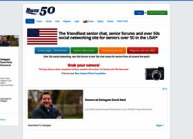 buzz50.com