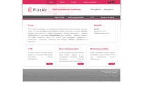 buzzair.pl