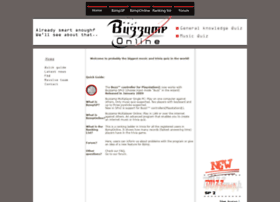 buzzamp.net