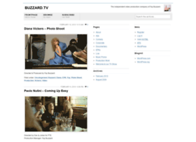 buzzardbuzzard.wordpress.com
