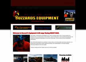 buzzardsequipment.weebly.com