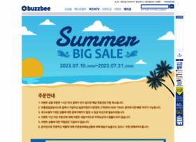 buzzbee.co.kr