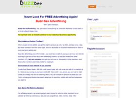 buzzbeeadvertising.com