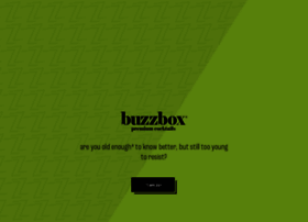 buzzbox.com
