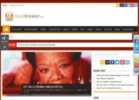 buzzbreaker.com
