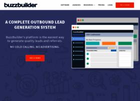 buzzbuilderpro.com