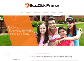 buzzclick-music.com
