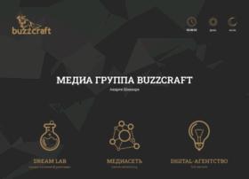 buzzcraft.ru