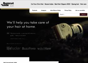 buzzcutguide.com