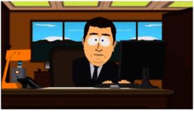 buzzdaily.net
