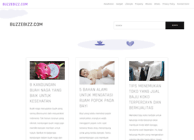 buzzebizz.com