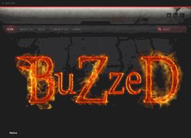 buzzedgaming.co.za