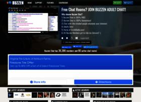 Buzzen.com