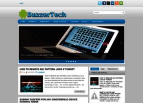 buzzer-tech.blogspot.com