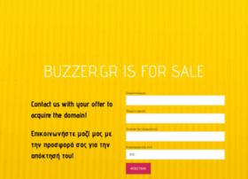 buzzer.gr