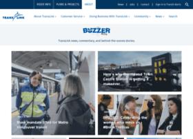 buzzer.translink.ca