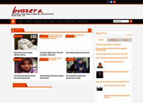 buzzera.blogspot.com