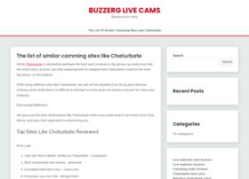 buzzerg.com