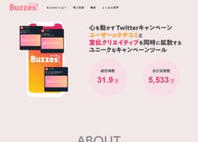 buzzes.jp
